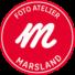 Foto Atelier Marsland