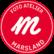 marsland logo